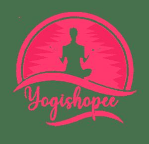 Yogishopee Logo - Copy